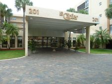 201 178th Dr Apt 227, Sunny Isles Beach, FL 33160