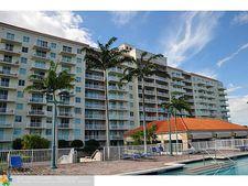 3020 Ne 32nd Ave Apt 1107, Fort Lauderdale, FL 33308