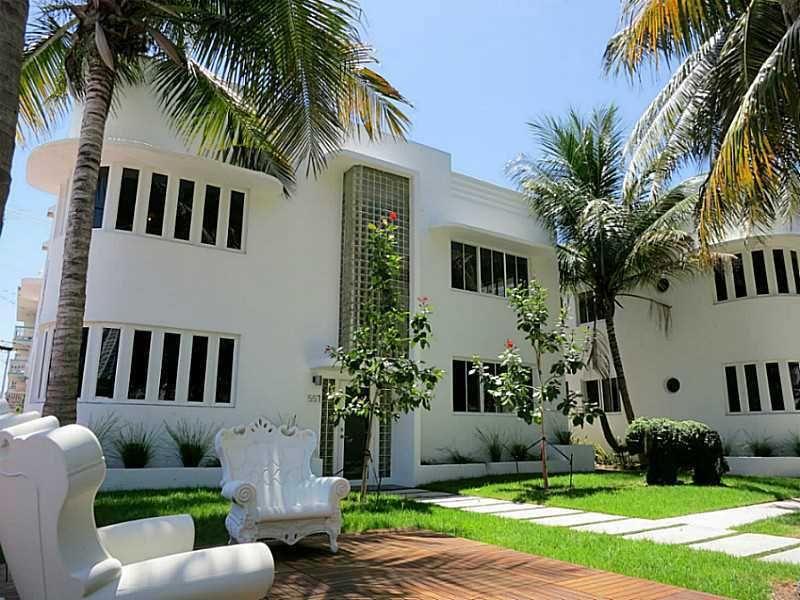 557 Michigan Ave Apt 211 Miami Beach