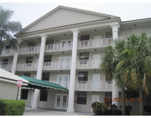 3716 Whitehall Dr Apt 206, West Palm Beach, FL 33401 - realtor.com®