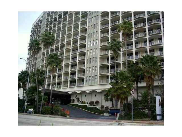 Homepath Miami Beach