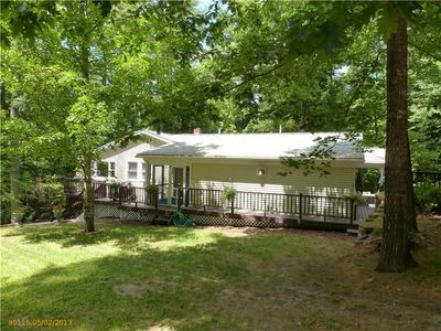 111 Maces Cottage Rd, Readfield, ME