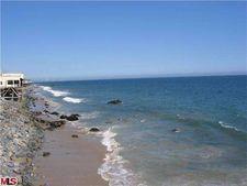 20436 Pacific Coast Hwy, Malibu, CA 90265