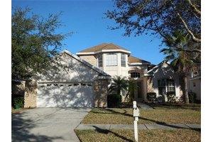 17819 Arbor Creek Dr, Tampa, FL 33647