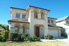 3026 Mt Hoffman Ct, Stockton, CA 95212