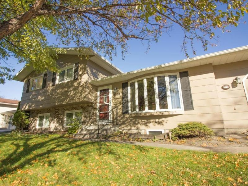2319 25th ave s fargo nd 58103 home for sale real