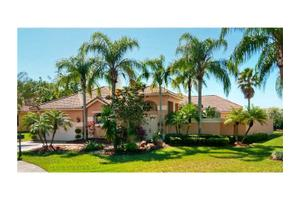 3229 Huntington, Weston, FL 33332