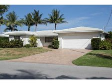 820 Se 7th Ave, Pompano Beach, FL 33060