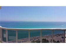 17555 Collins Ave Apt 1406, Sunny Isles Beach, FL 33160