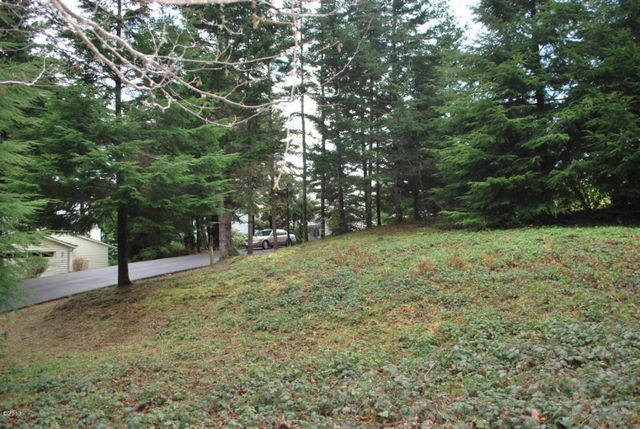734 nw highland dr waldport or 97394 home for sale and