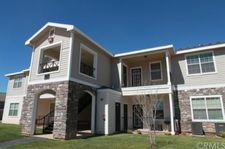 700 S Avenue K, Hereford, TX 79045
