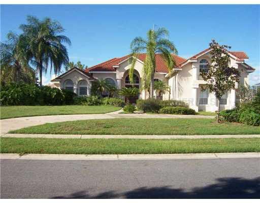 11532 Willow Gardens Dr, Windermere, FL 34786 - realtor.com®