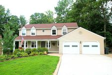 705 Pine Valley Rd, Knoxville, TN 37923
