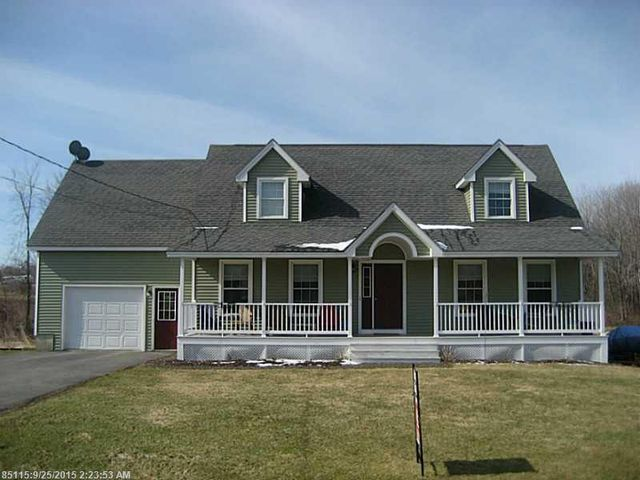 252 rankin st rockland me 04841 home for sale and real estate listing