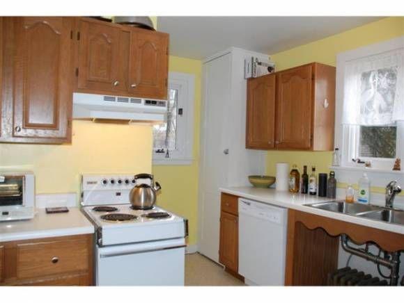 Apartment Rentals In Burlington Vt Area
