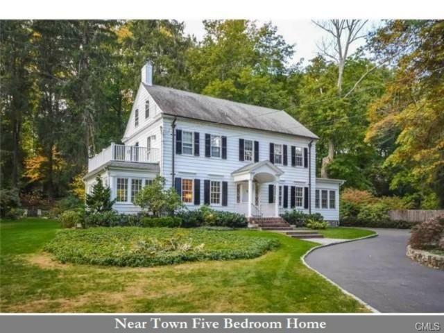 Property For Sale In Glenville