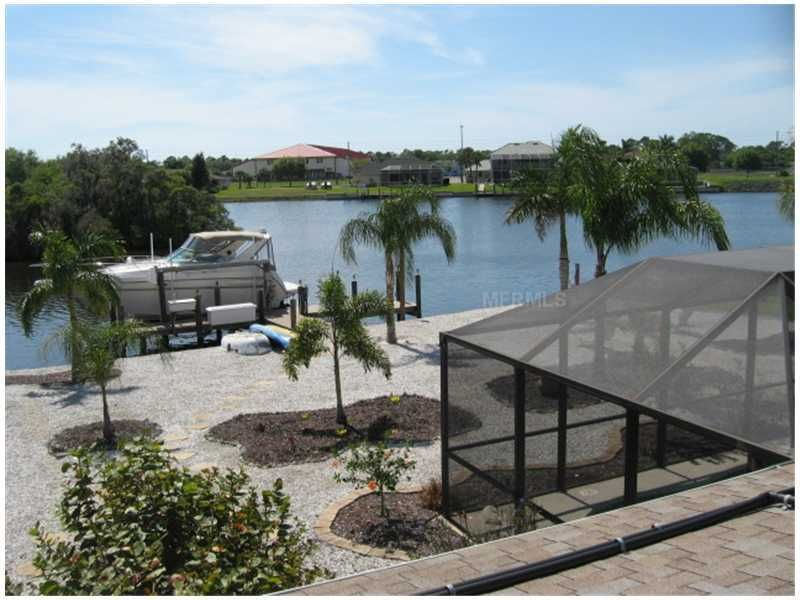 564 Spring Lake Blvd Nw Port Charlotte Fl 33952