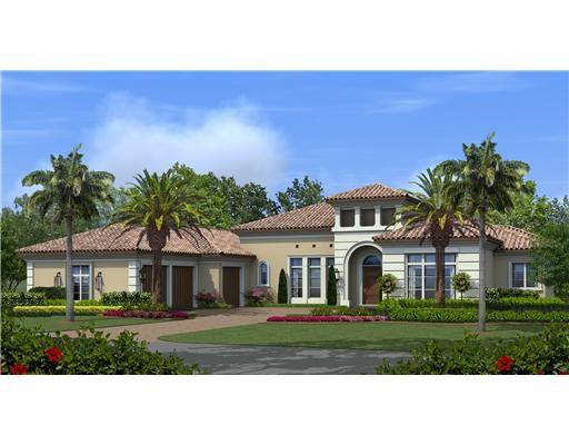 11762 calla lilly ct palm beach gardens fl 33418 Palm beach gardens property appraiser
