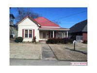 306 W Choctaw St S, Tahlequah, OK 74464