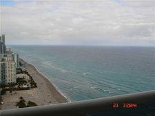 1830 S Ocean Dr Apt 2811, Hallandale, FL 33009