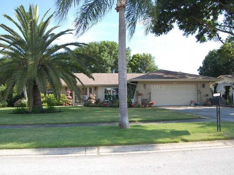 Nursing Home Ratings Sarasota Florida