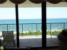 1167 Hillsboro Apt Mile116, Hillsboro Beach, FL 33062