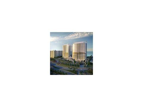 9705 Collins Ave Unit 1201 N, Bal Harbour, FL 33154