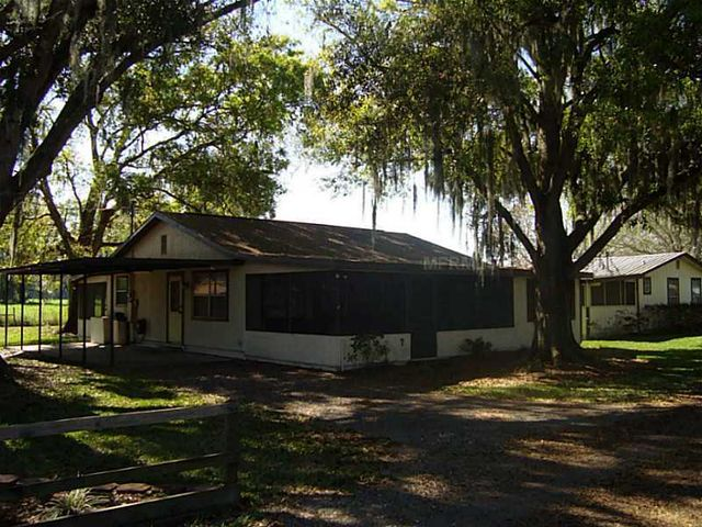 7 peaceful pl lorida fl 33857 home for sale and real