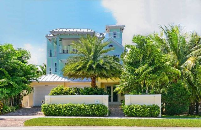 4600 n ocean dr hollywood fl 33019 home for sale and