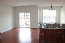 306 Waterview Ct, Hanover Twp, NJ 07927