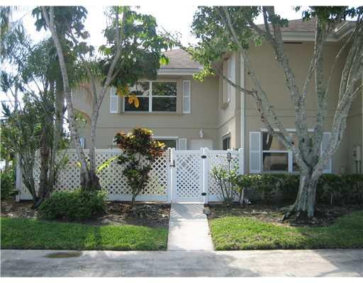 3229 SW Sunset Trace Cir, Palm City, FL