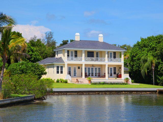 Sarasota County Public Records Property Search