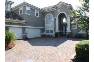 449 Chelsea Ave, Davenport, FL 33837