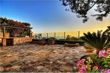 20 Sandy Cv, Newport Coast, CA 92657