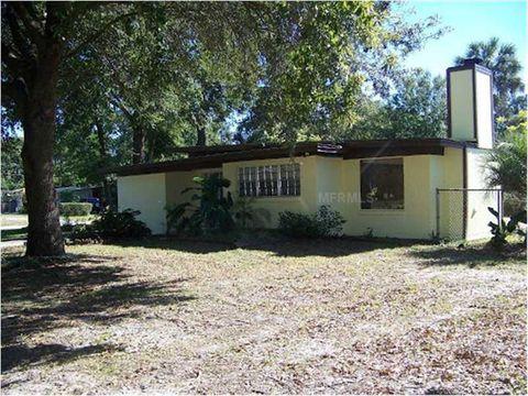 3000 S Park Ave Sanford FL 32773