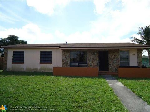 3530 nw 197th st miami gardens fl 33056 - Miami Gardens Nursing Home