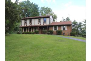 5579 Cleves Warsaw Pike, Delhi Twp, OH 45238