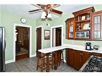 Pvc Cabinets For Kitchen Saint Louis Mo