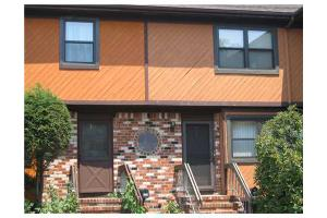 2502 Merrywood Dr, Edison, NJ 08817