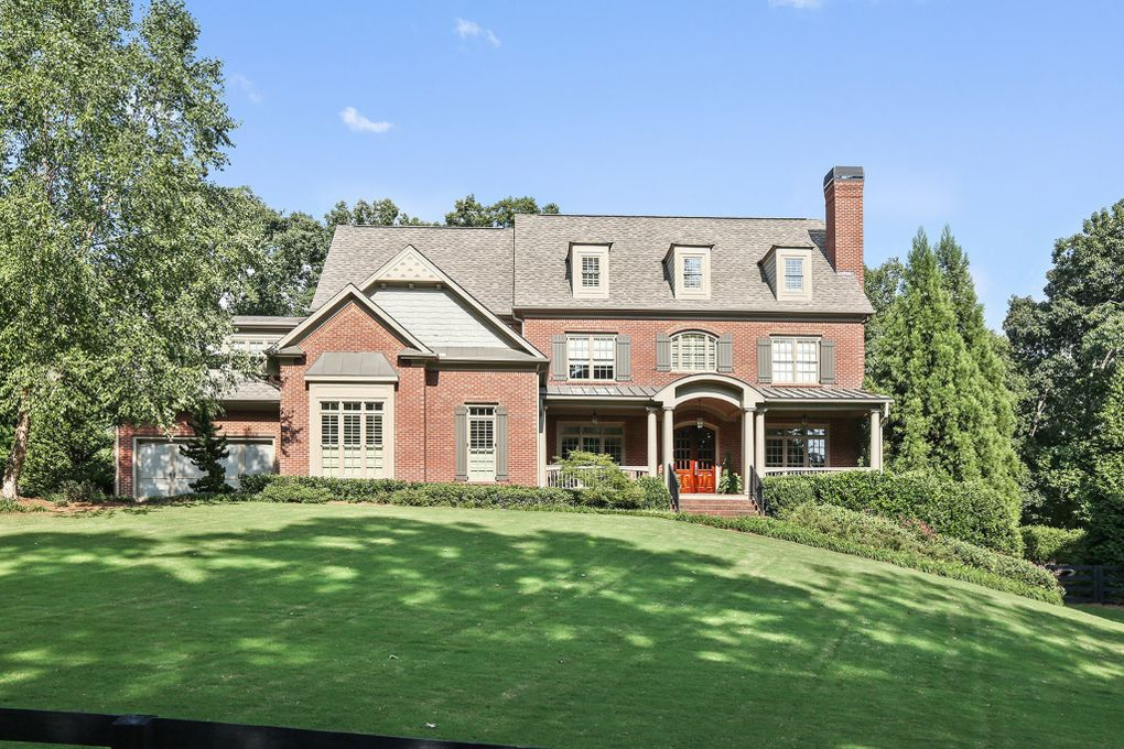 Lathemtown Ga Homes For Sale