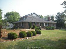 5625 Harrison Rd, Fredericksburg, VA 22407