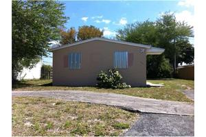 1631 NW 72nd Ave, Hollywood, FL 33024