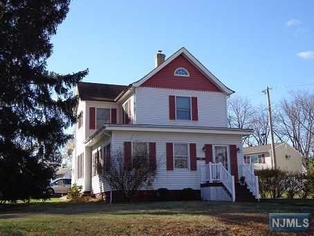 171 Kiel Ave Butler Nj 07405 Home For Sale And Real