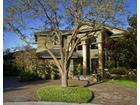 Photo of 9130 MID PINES CT, ORLANDO, FL 32819