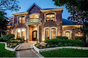 5990 Haley Way, Frisco, TX 75034