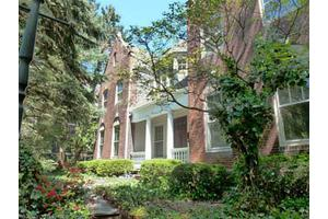 291 Edwards St, New Haven, CT 06511