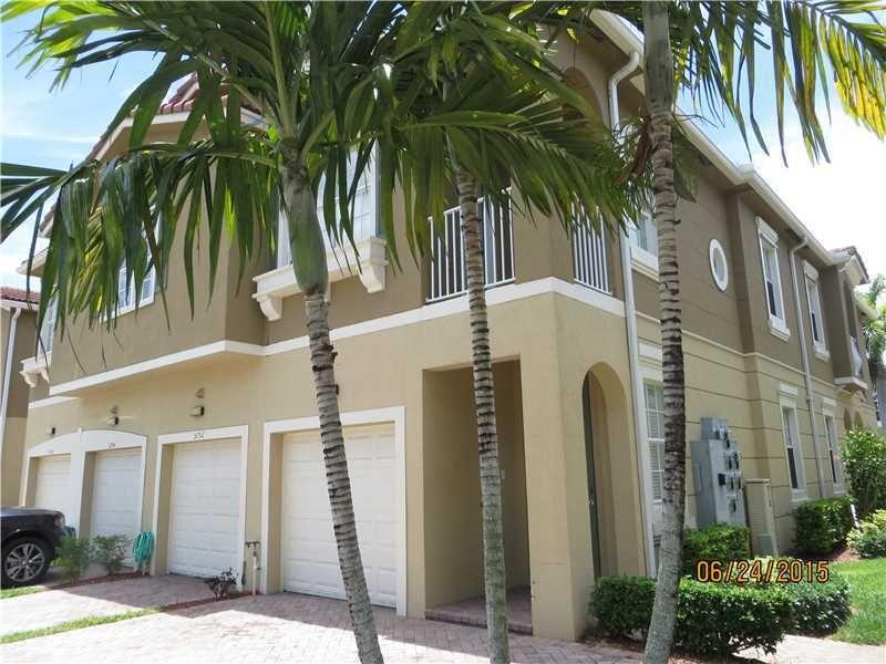 5750 Hampton Hills Blvd Unit 4203 Tamarac, FL 33321
