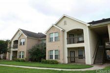 1505 E Corral Ave, Kingsville, TX 78363