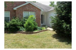 10263 Summerfield Dr, Rolla, MO 65401