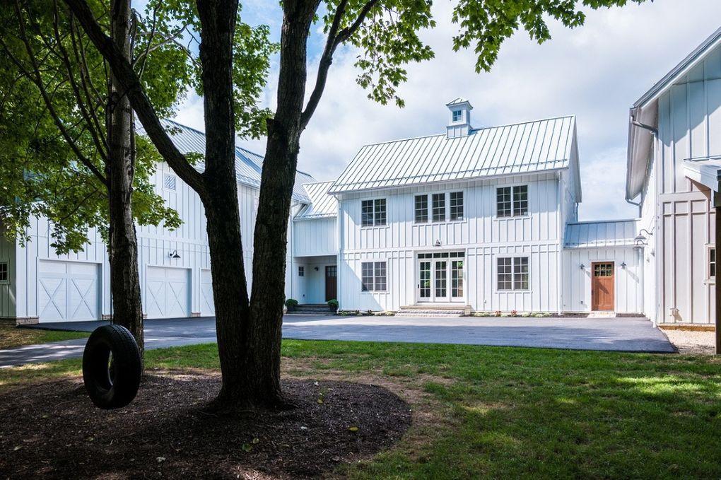 Homes For Sale Reynoldsburg New Albany Rd